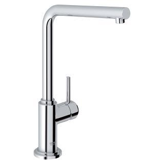 atrio-single-lever-sink-mixer