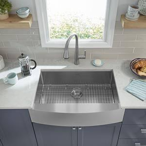 suffolk-33x22-inch-undermount-farmhouse-kitchen-sink