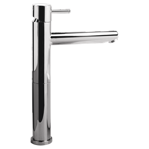 serin-1-handle-monoblock-vessel-bathroom-faucet