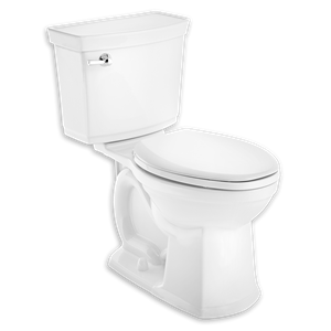 acticlean-right-height-elongated-complete-toilet