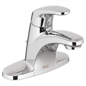 colony-pro-widespread-bathroom-faucet