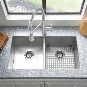 edgewater-33x22-stainless-steel-kitchen-sink