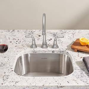 portsmouth-18x16-stainless-steel-kitchen-sink