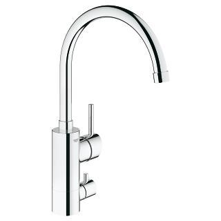 concetto-single-lever-sink-mixer