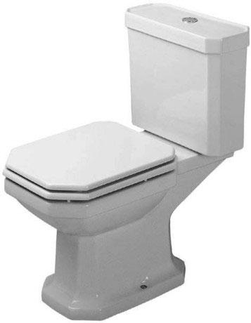 1930-series-toilet-close-coupled