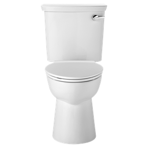 vormax-high-efficiency-right-height-elongated-toilet-with-righthand-trip-lever