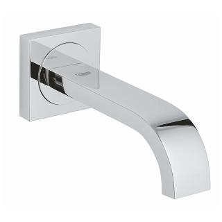 allure-bath-spout-34