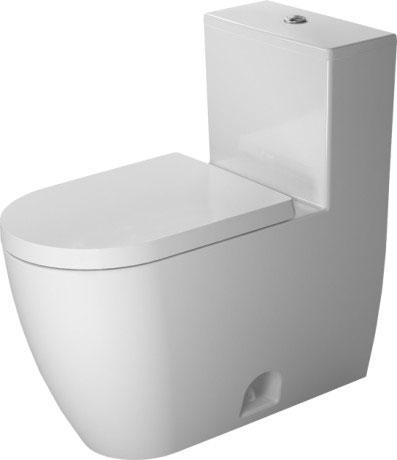me-by-starck-one-piece-toilet-duravit-rimless